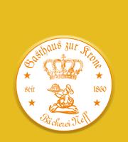 Gasthaus & Bäckerei zur Krone